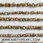 3168 side drilled flat pearl 3.5-4mm gold color.jpg