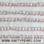 3172 side drilled pearl 5mm pink.jpg