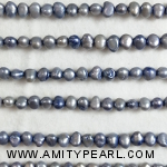 3181 side drilled pearl 4.5-5mm purple blue.jpg