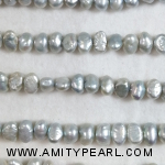3184 side drilled pearl 6mm light blue.jpg