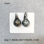 6252b tahitian undrilled loose pearl about 12.5-13mm back.jpg